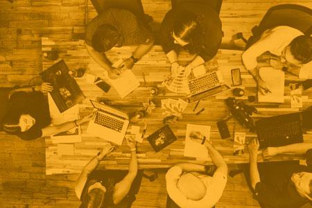 Benefits of Hiring an Agency