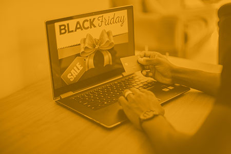 Win Black Friday Marketing