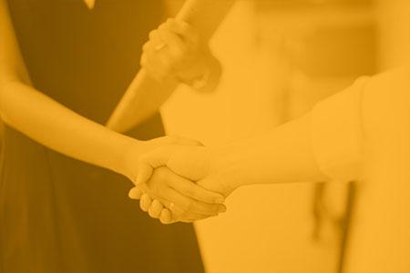 Make Customers feel Valued