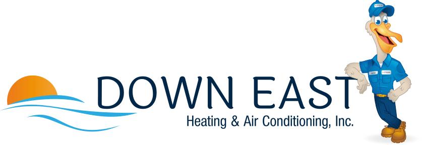 Down East Heating & Air