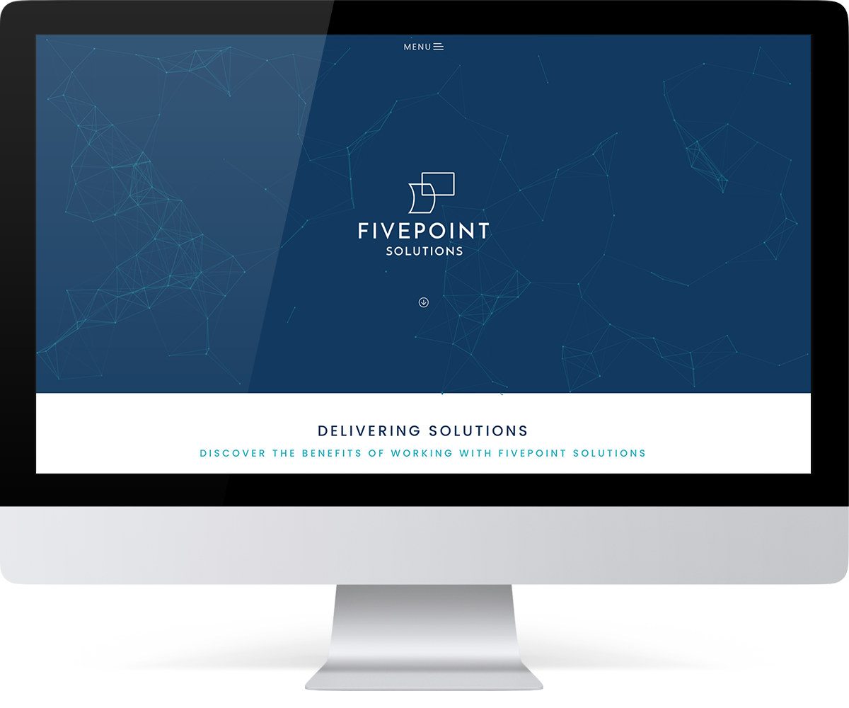 FivePoint Solutions