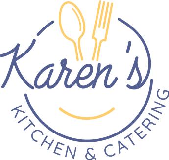 Karen's Kitchen & Catering