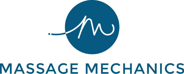 Massage Mechanics