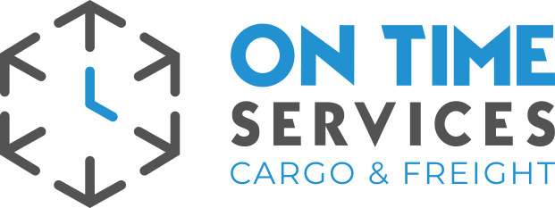 On Time Services