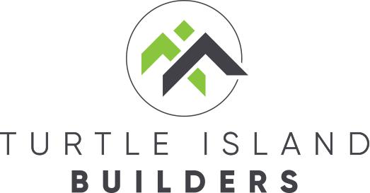 Turtle Island Builders