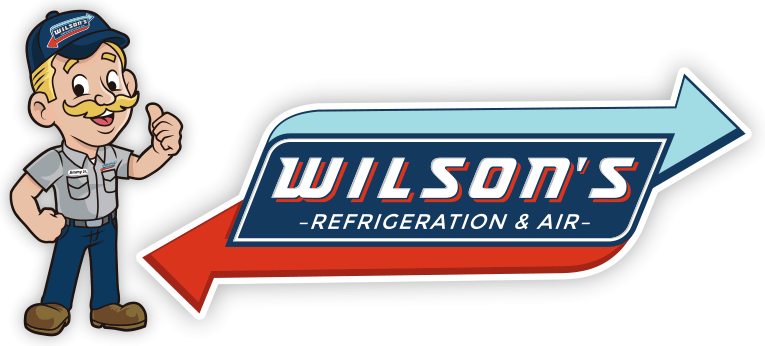 Wilson's Refrigeration & Air